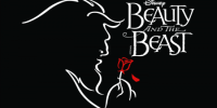 Feb. 28th, 2016 – Beauty and the Beast