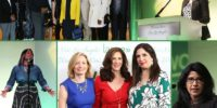 May 16th, 2016 – Women for a New Los Angeles