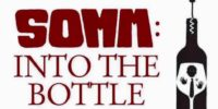 May 11th, 2016 – Release Somm: Into the Bottle