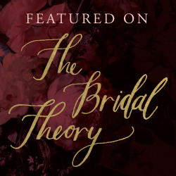 LA Harp The Bridal Theory 2017